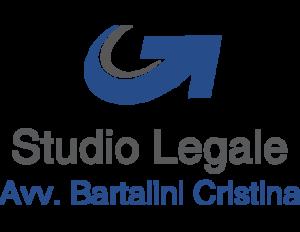 Avvocato Cristina Bartalini